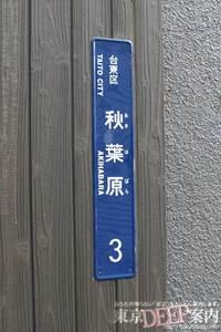 9-34.jpg