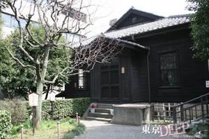 62-178.jpg