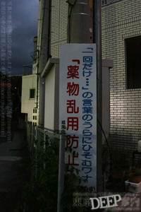 94-107.jpg