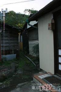 94-135.jpg