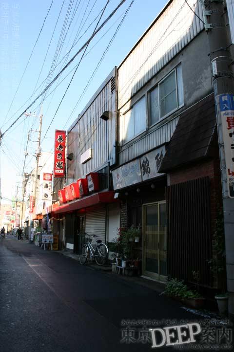 http://tokyodeep.info/img/10-268.jpg