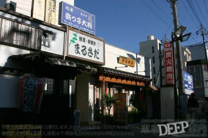 http://tokyodeep.info/img/10-272.jpg