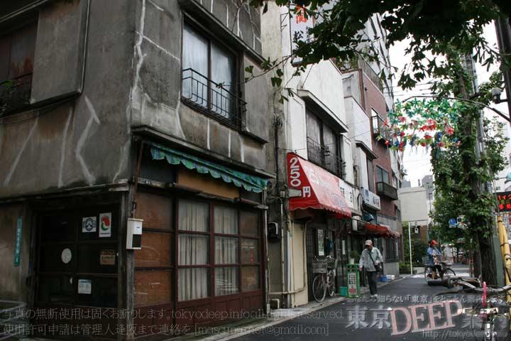 http://tokyodeep.info/img/11-161.jpg
