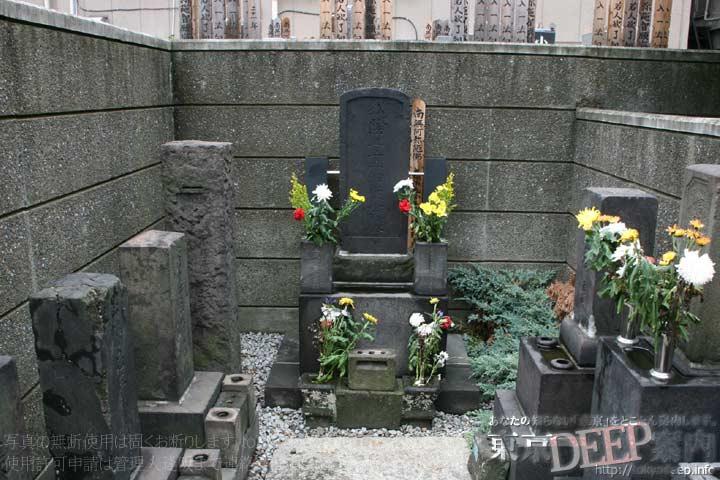 http://tokyodeep.info/img/11-191.jpg