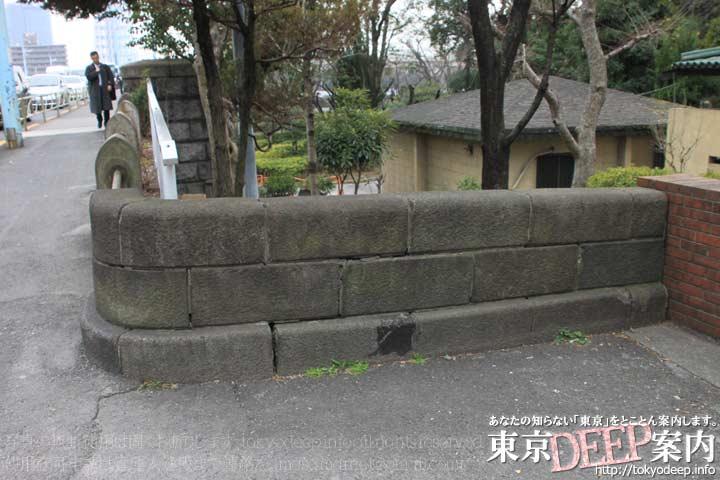 http://tokyodeep.info/img/11-331.jpg