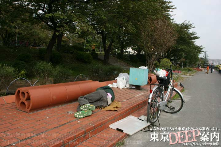 http://tokyodeep.info/img/11-339.jpg