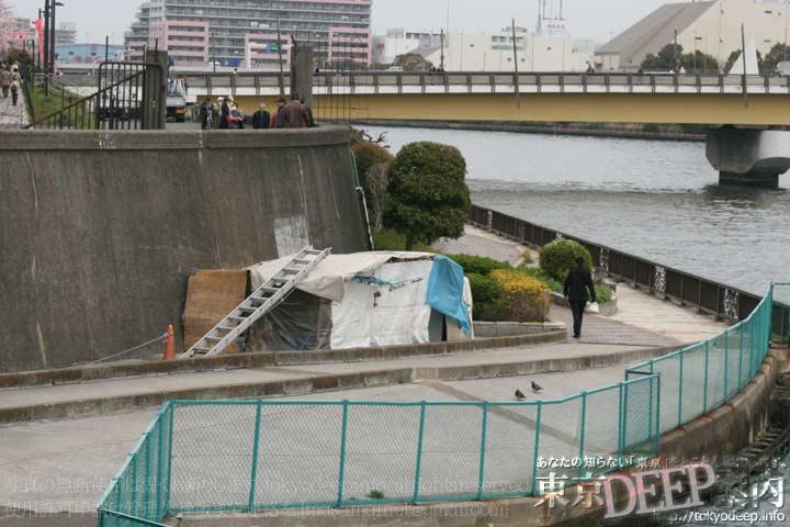 http://tokyodeep.info/img/11-348.jpg