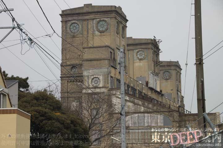 http://tokyodeep.info/img/13-457.jpg