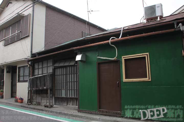 http://tokyodeep.info/img/13-473.jpg