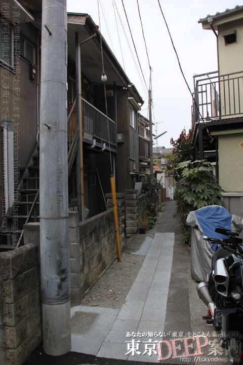 http://tokyodeep.info/img/13-474.jpg