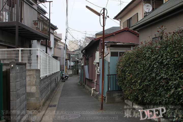 http://tokyodeep.info/img/13-477.jpg