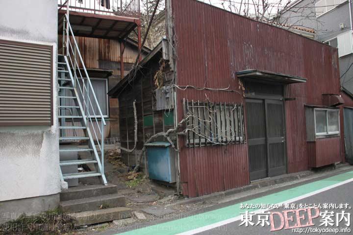 http://tokyodeep.info/img/13-488.jpg