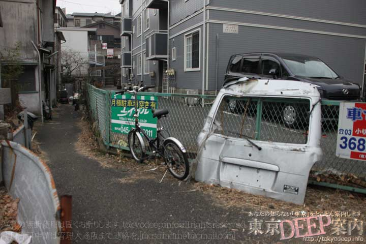 http://tokyodeep.info/img/13-493.jpg