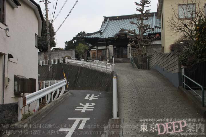 http://tokyodeep.info/img/13-496.jpg