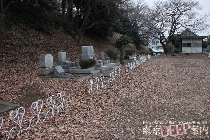 http://tokyodeep.info/img/13-530.jpg
