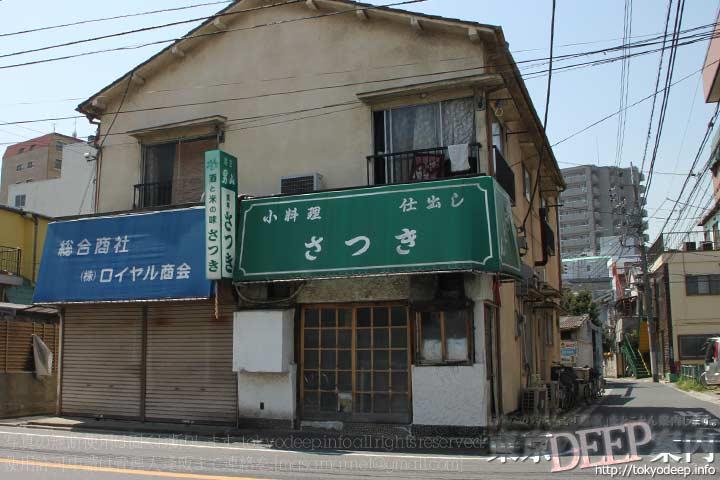 http://tokyodeep.info/img/25-31.jpg