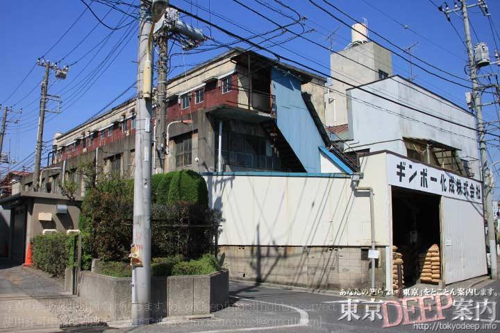 http://tokyodeep.info/img/25-70.jpg