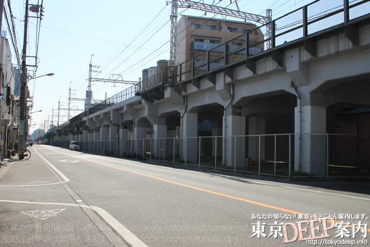 http://tokyodeep.info/img/25-87.jpg
