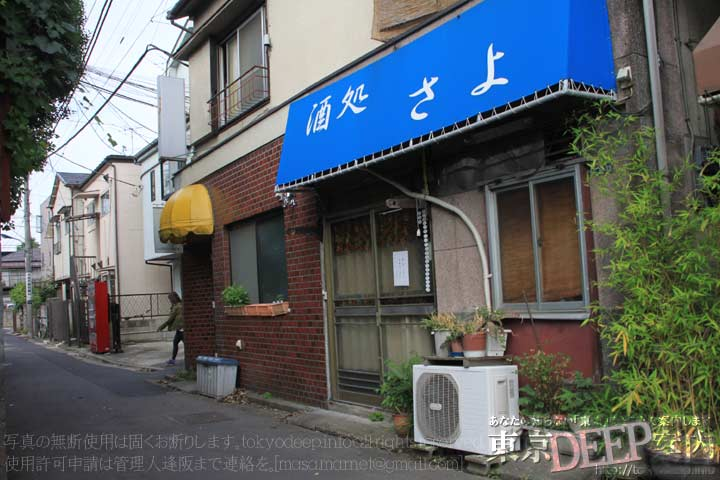 http://tokyodeep.info/img/29-130.jpg
