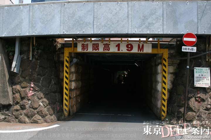 http://tokyodeep.info/img/30-596.jpg