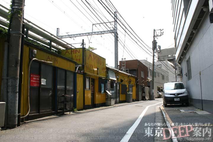 http://tokyodeep.info/img/30-598.jpg