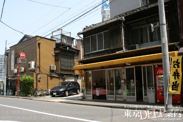 http://tokyodeep.info/img/30-604.jpg