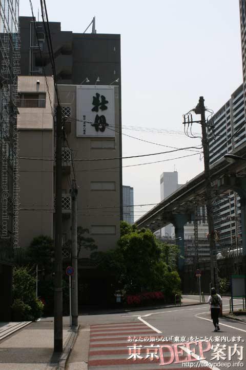 http://tokyodeep.info/img/30-606.jpg