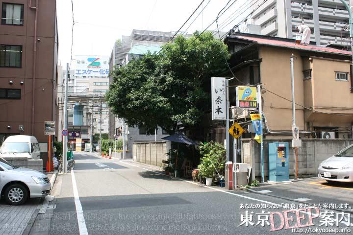http://tokyodeep.info/img/30-609.jpg