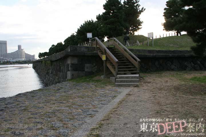 http://tokyodeep.info/img/30-673.jpg