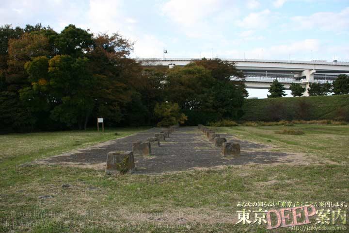 http://tokyodeep.info/img/30-692.jpg