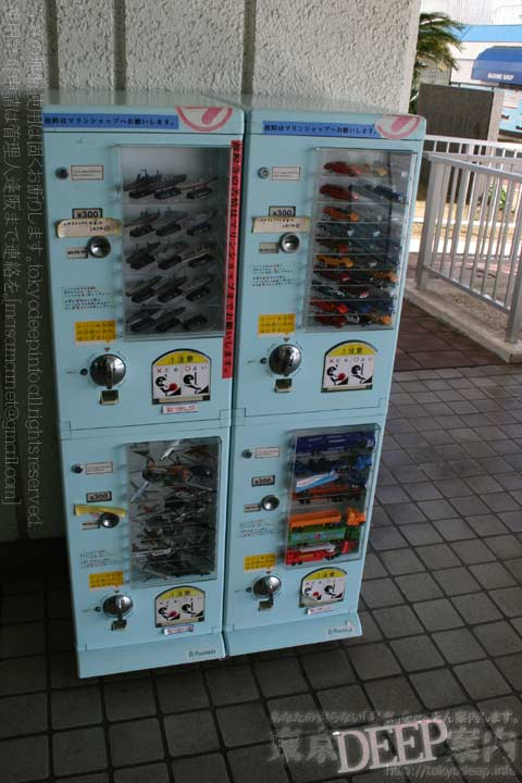 http://tokyodeep.info/img/30-711.jpg