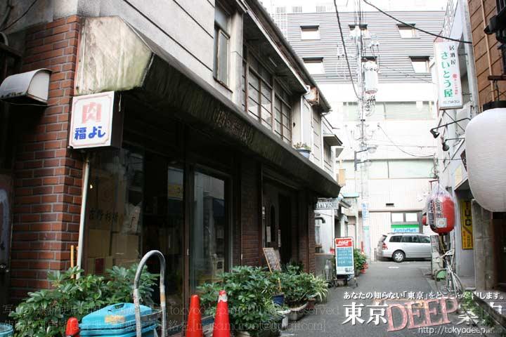 http://tokyodeep.info/img/32-214.jpg