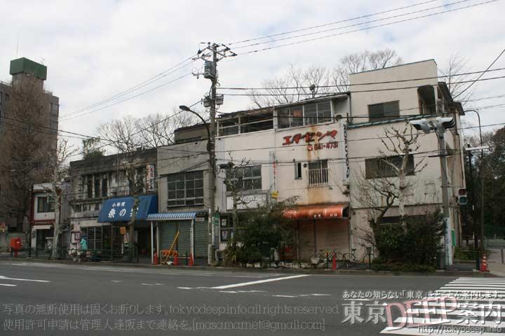 http://tokyodeep.info/img/33-191.jpg