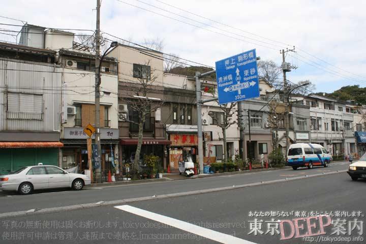 http://tokyodeep.info/img/33-192.jpg