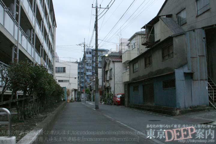 http://tokyodeep.info/img/33-239.jpg