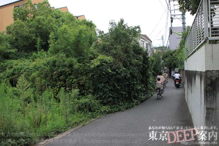 http://tokyodeep.info/img/38-165.jpg