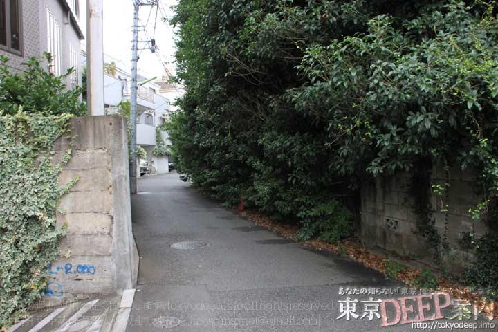 http://tokyodeep.info/img/38-173.jpg