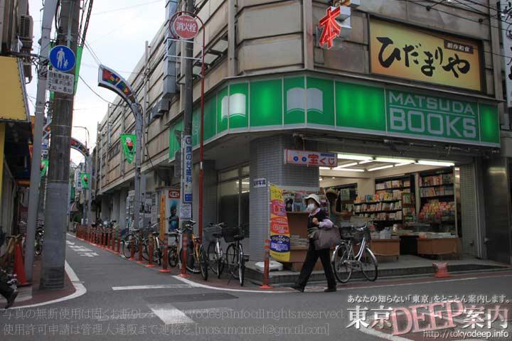http://tokyodeep.info/img/42-156.jpg