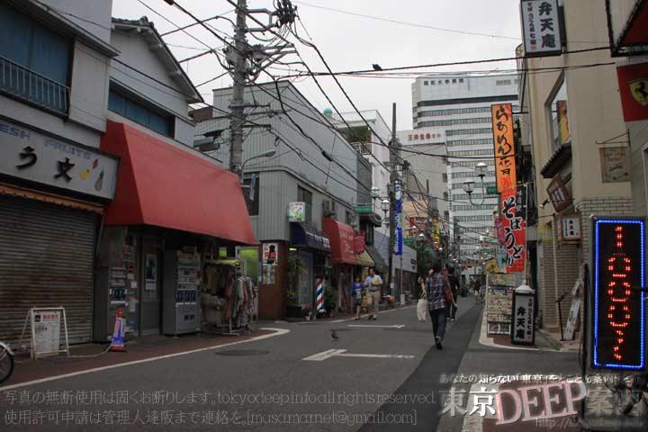 http://tokyodeep.info/img/42-164.jpg