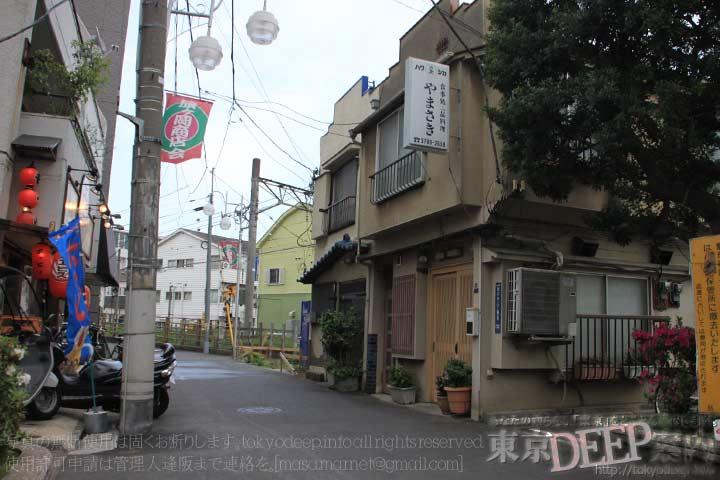 http://tokyodeep.info/img/42-165.jpg