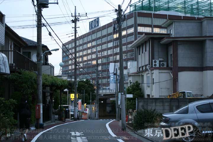 http://tokyodeep.info/img/42-243.jpg