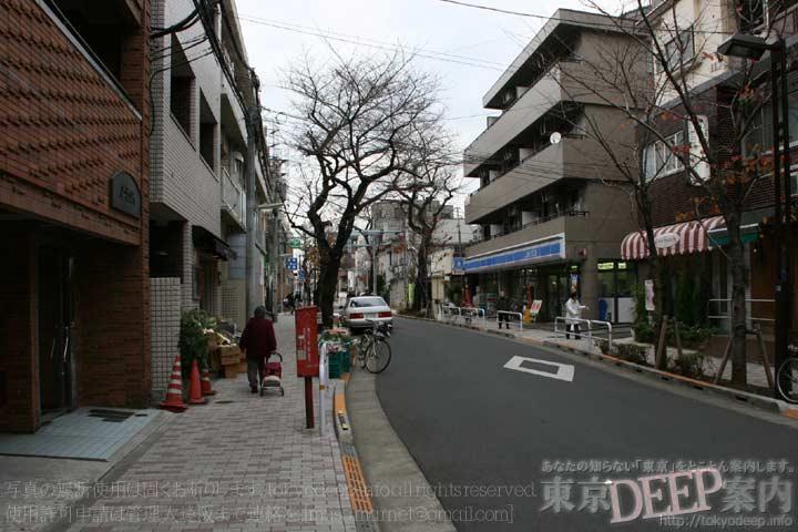http://tokyodeep.info/img/42-335.jpg