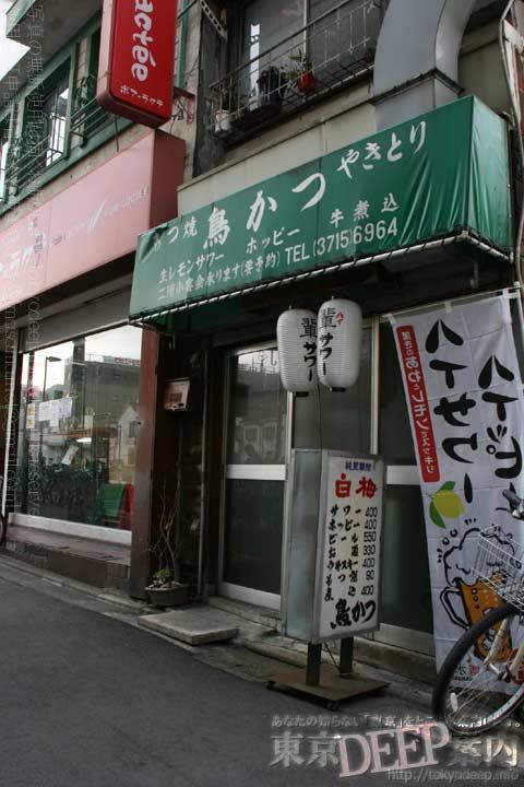 http://tokyodeep.info/img/42-349.jpg