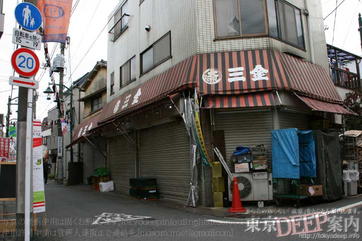 http://tokyodeep.info/img/42-367.jpg