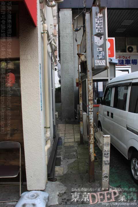 http://tokyodeep.info/img/55-165.jpg