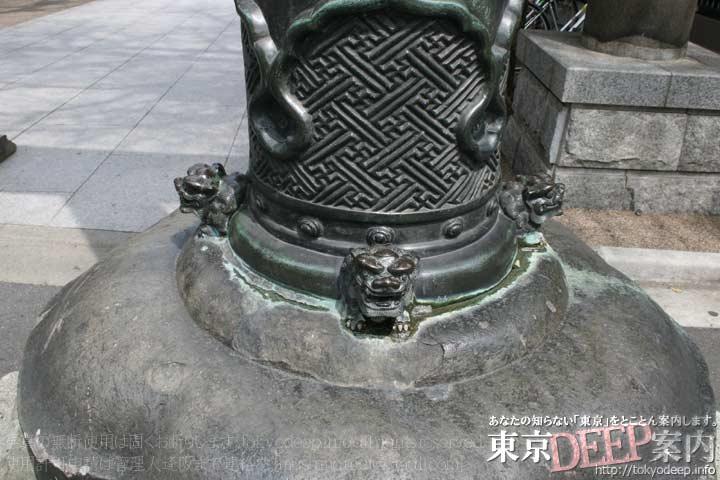 http://tokyodeep.info/img/57-332.jpg