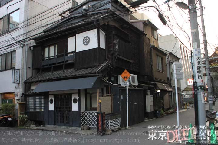 http://tokyodeep.info/img/57-354.jpg