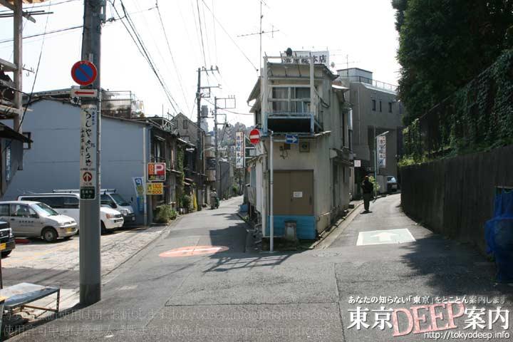 http://tokyodeep.info/img/62-320.jpg