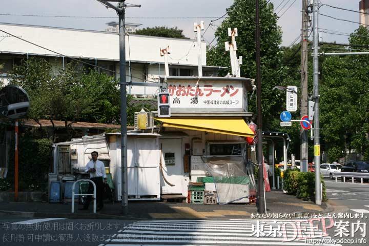 http://tokyodeep.info/img/62-342.jpg