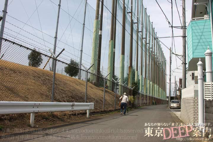 http://tokyodeep.info/img/81-752.jpg